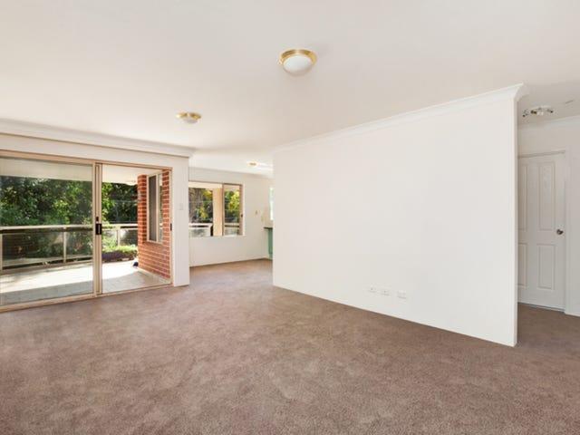 13/99 Hampden Road, Artarmon, NSW 2064