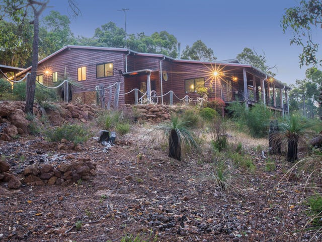2255 Gill Street, Parkerville, WA 6081