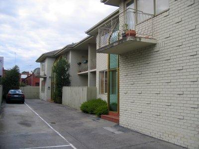 2/14 Field Street, Caulfield South, Vic 3162