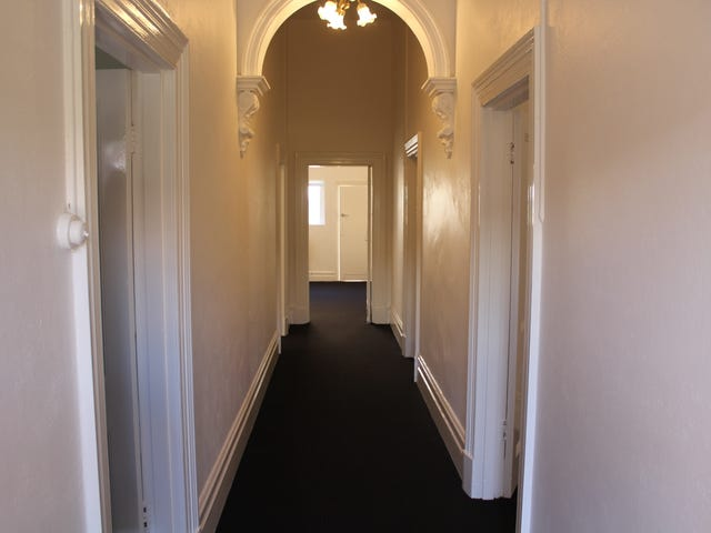 16 Eastbourne Street, Windsor, Vic 3181