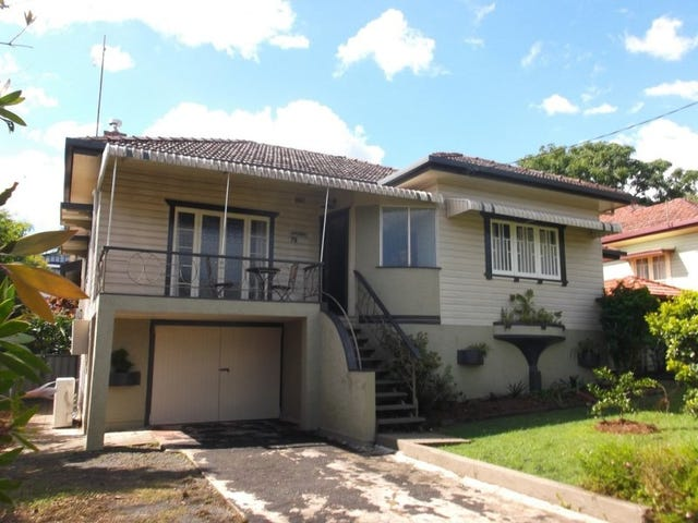 78 Bright Street, East Lismore, NSW 2480
