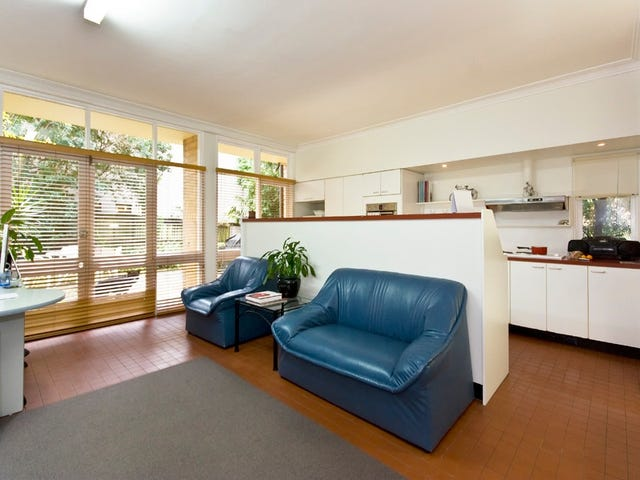 2/10 Woods Ave, Woollahra, NSW 2025