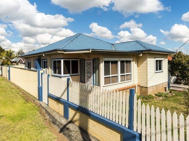581 Victoria Road, Ermington, NSW 2115