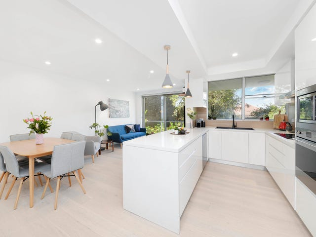 2/315 Military Road, Vaucluse, NSW 2030