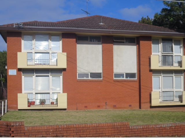 7/116 Norton Street, Ashfield, NSW 2131