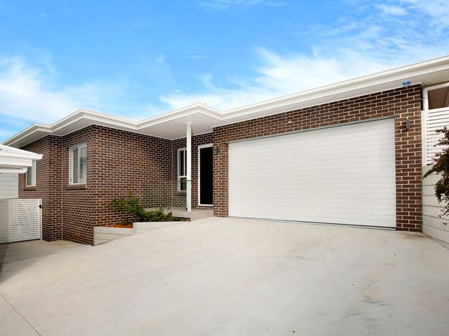 165B Wyndarra Way, Koonawarra, NSW 2530
