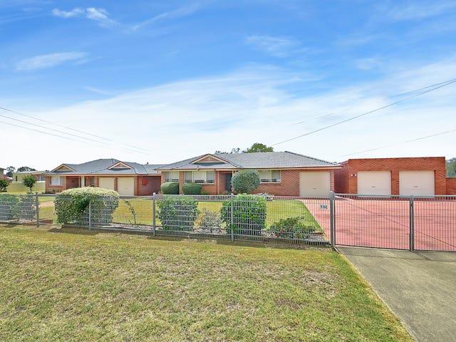 194 Deepfields Road, Catherine Field, NSW 2557