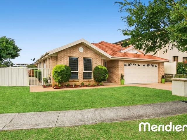 35 Jonquil Pde, Kellyville, NSW 2155