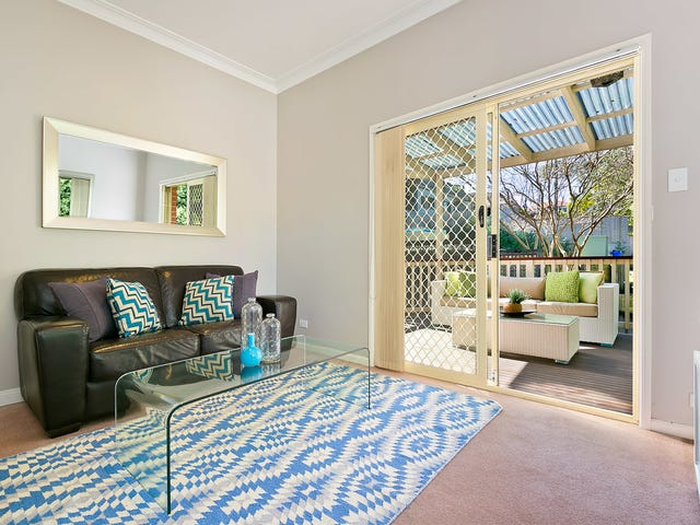 3/40 Dorritt Street, Lane Cove, NSW 2066