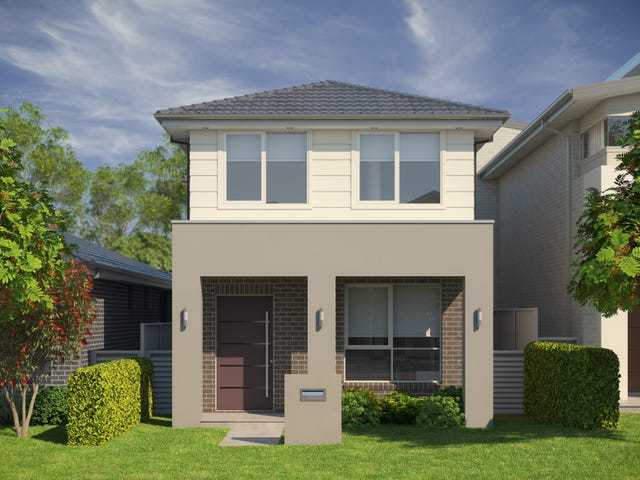 12 Winter Street, Leppington, NSW 2179