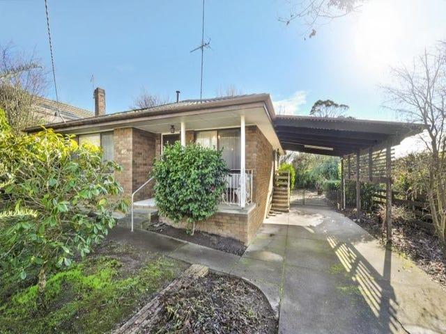 31A Ford Street, Ballarat East, Vic 3350