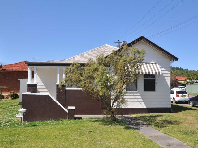 94 Lakeview Street, Speers Point, NSW 2284