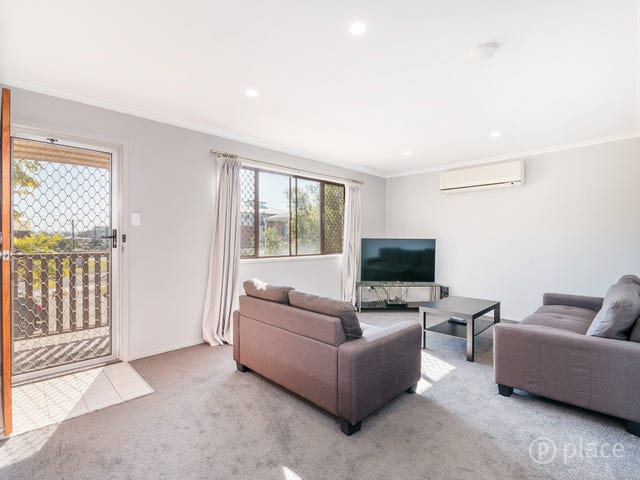 3/6 Coral Street, Beenleigh, Qld 4207
