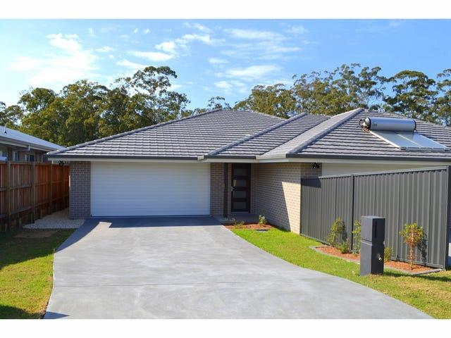 6a Chicory Close, Wauchope, NSW 2446