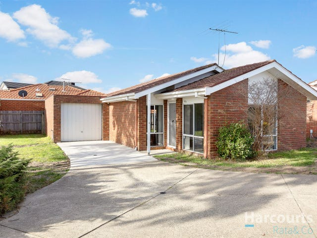 4/7 Portsmouth Place, Epping, Vic 3076