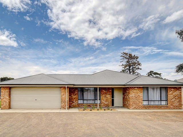 56a Hill  Street, Murray Bridge, SA 5253