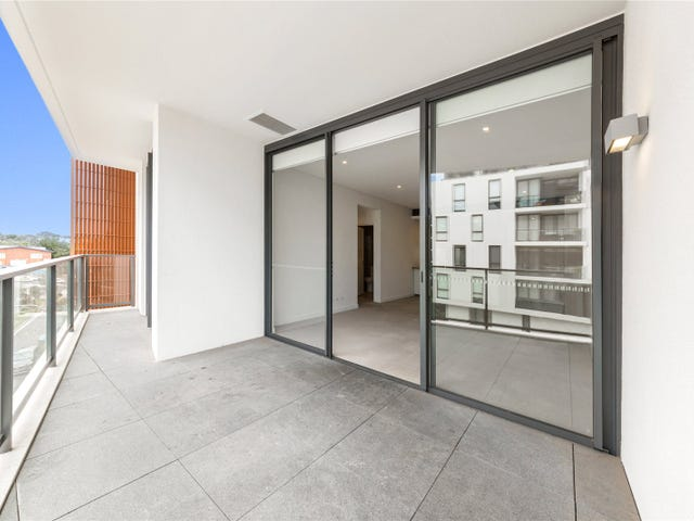 5408/148 Ross Street, Forest Lodge, NSW 2037