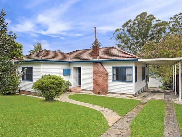27 Dorset Street, Epping, NSW 2121