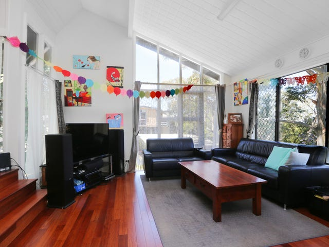 Level 1/15 Ryan Place, Beacon Hill, NSW 2100