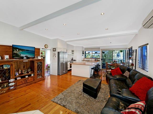 112 Terence Avenue, Lake Munmorah, NSW 2259