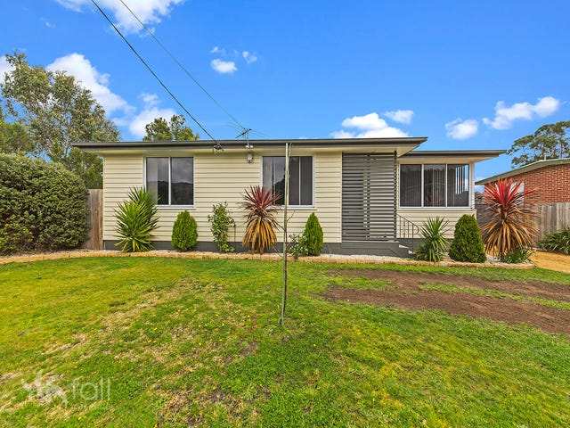 4 Heather Road, Risdon Vale, Tas 7016