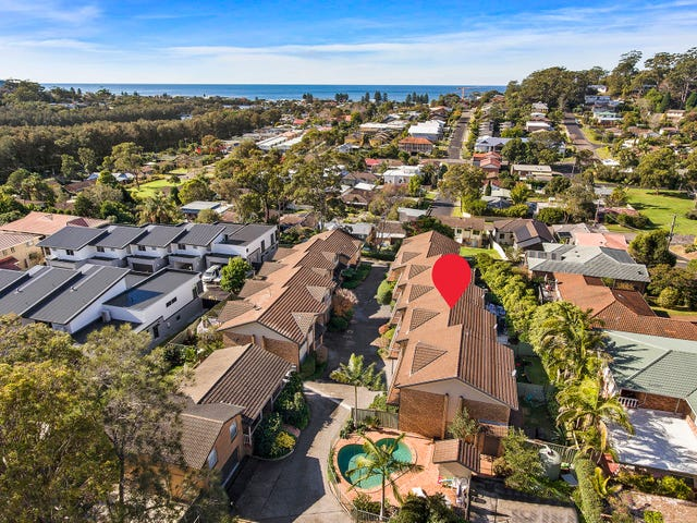2/8-10 Maralinga Road, Terrigal, NSW 2260