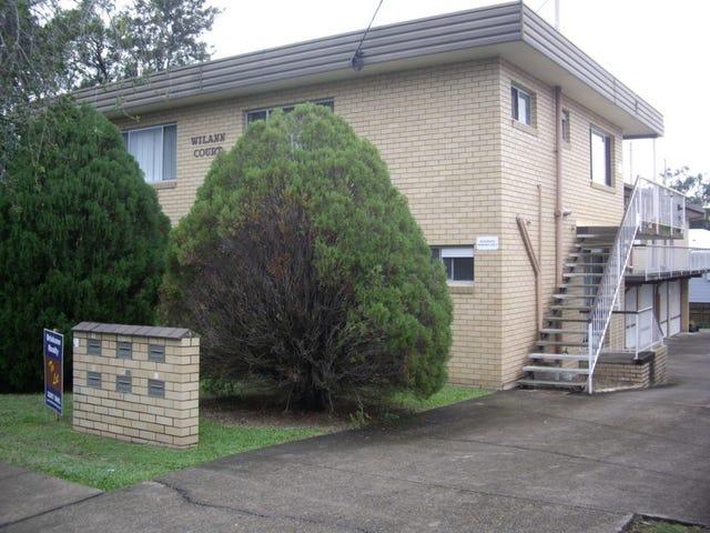 1/8 Wilton Terrace, Yeronga, Qld 4104