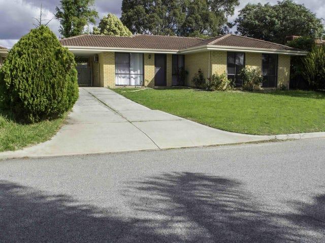 25 McGrath Place, Seville Grove, WA 6112