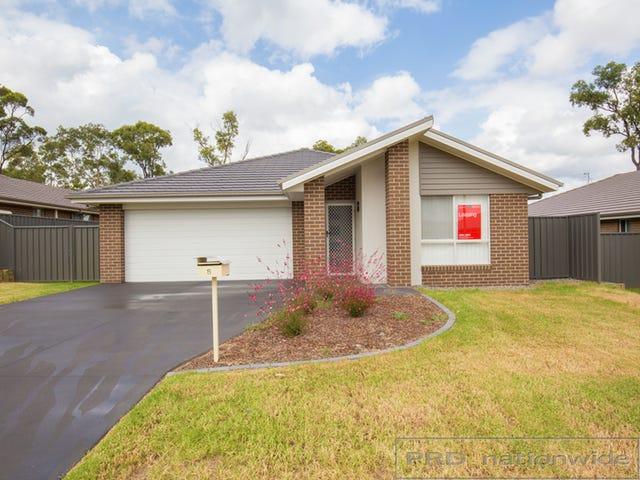 8 Glen Close, Heddon Greta, NSW 2321