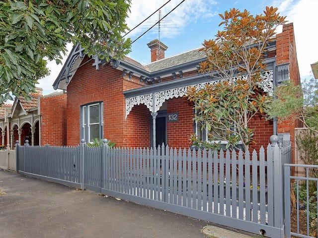 132 Evans Street, Port Melbourne, Vic 3207