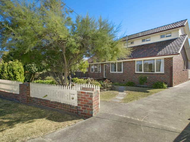 19 Newcombe Street, Drysdale, Vic 3222