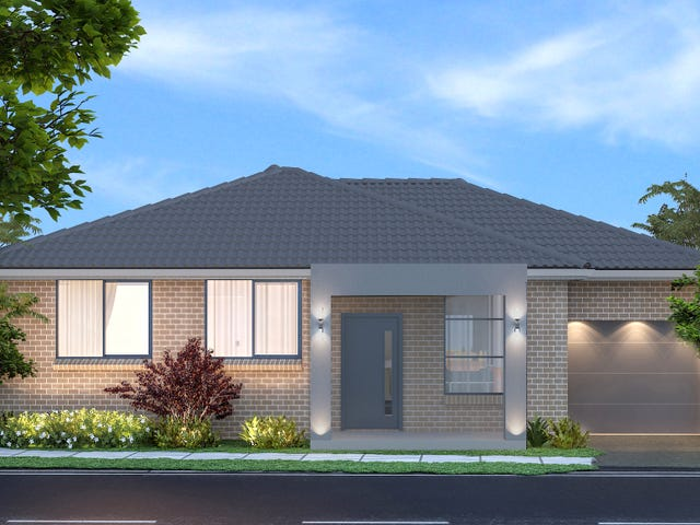 102 Burdekin Rd, Schofields, NSW 2762