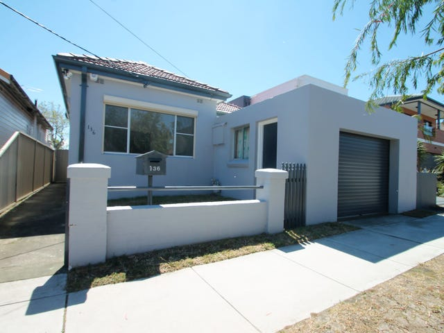 136 Gale Road, Maroubra, NSW 2035