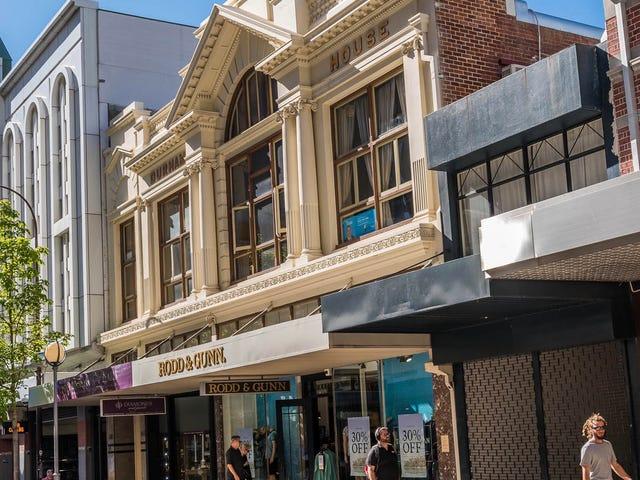 26/838 Hay Street, Perth, WA 6000