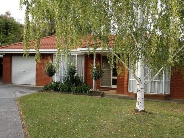9 Eltham Court, Wodonga, Vic 3690
