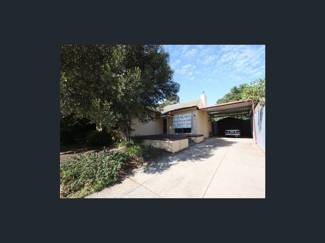 20 Halsey Road, Elizabeth East, SA 5112