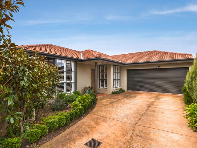 2/10 Greville Street, Essendon North, Vic 3041