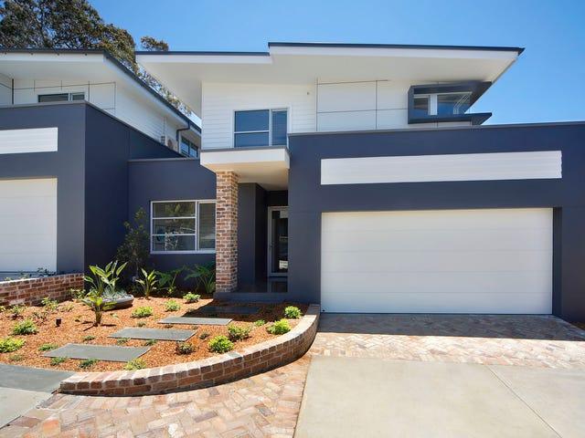 2/30-32 Parthenia Street, Dolans Bay, NSW 2229