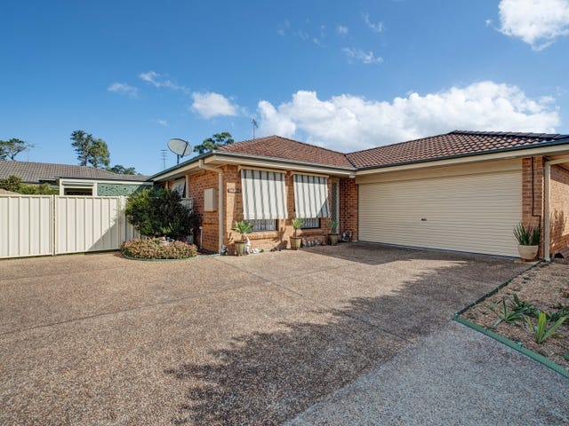 20B Hartford Street, Mallabula, NSW 2319