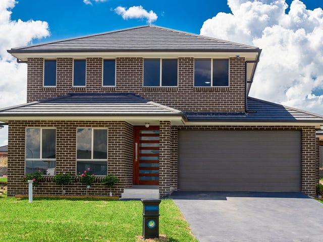 12 Kew St, Gregory Hills, NSW 2557