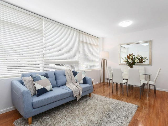 9/78 Spofforth Street, Cremorne, NSW 2090
