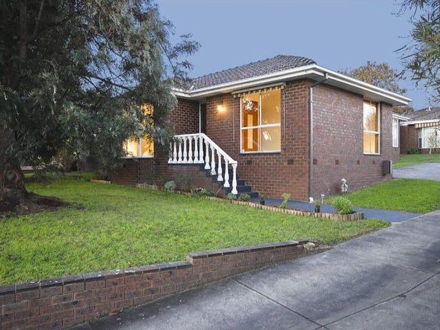 1/746 Elgar Road, Doncaster, Vic 3108