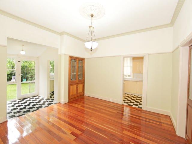55 Yeo Street, Neutral Bay, NSW 2089