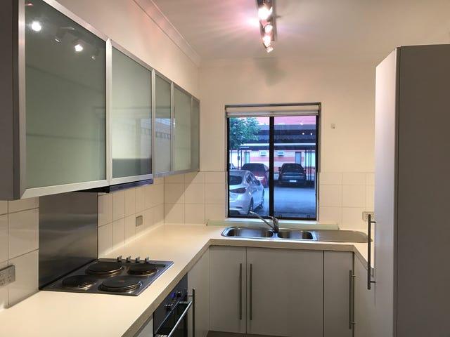 2/274 South Terrace, Adelaide, SA 5000