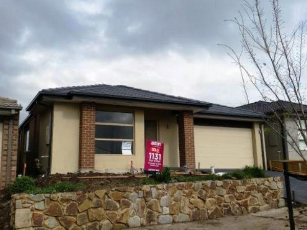 67 Champion Parade, Craigieburn, Vic 3064