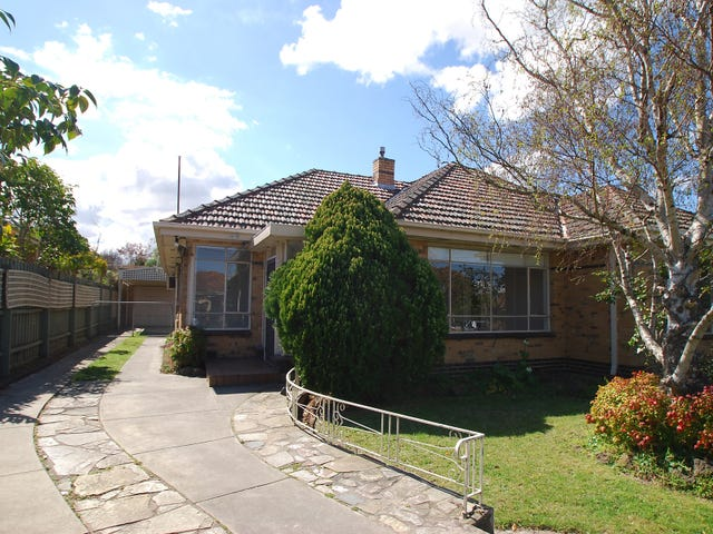 19 George Street, Ashwood, Vic 3147