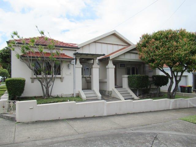 112 Willison Road, Carlton, NSW 2218