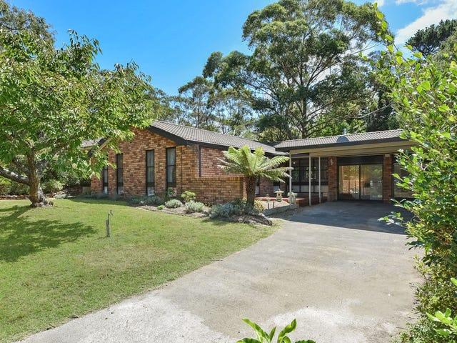 5 Wall St, Wentworth Falls, NSW 2782