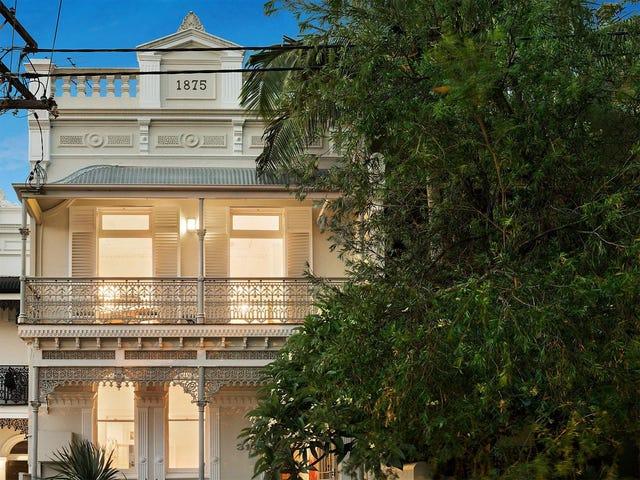 313 Glenmore Road, Paddington, NSW 2021