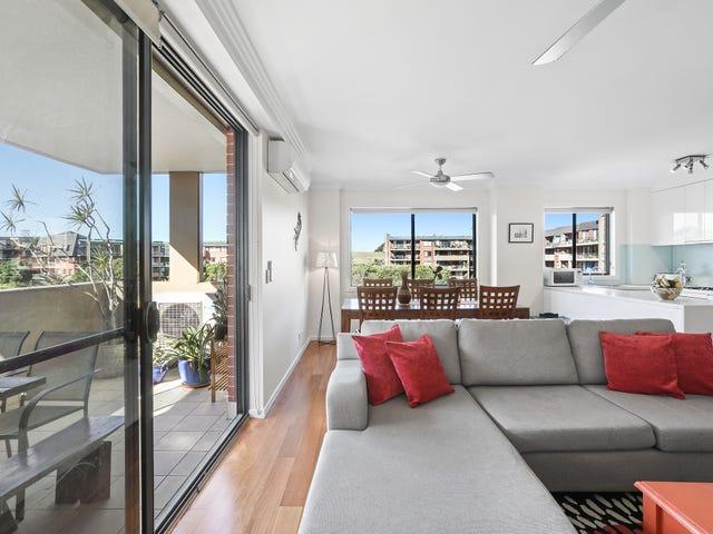 16510/177 Mitchell Road, Erskineville, NSW 2043